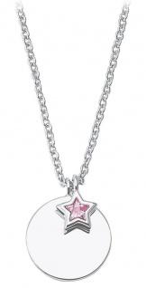 Prinzessin Lillifee Silberkette mit Anhänger 2027225