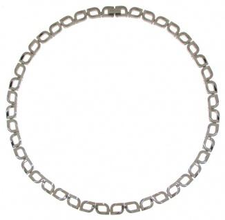 Boccia Titanium Collier 08009-01