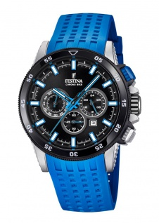 Festina Herrenuhr Chrono Bike F20353/7