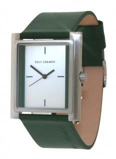 Rolf Cremer Design Uhr Akzent 502112