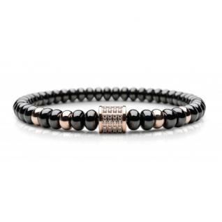 Bering Damen Armband 603-6317