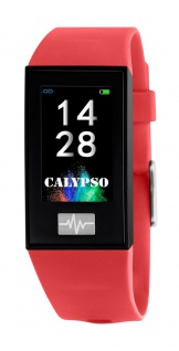 Calypso Fitness Tracker K8500/4