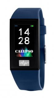 Calypso Fitness Tracker K8500/5
