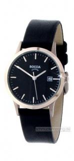 Boccia Damen Titan Uhr 3180-02