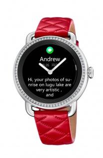 Festina Damen Smart Watch F50000-3