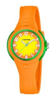 Calypso Armbanduhr K5686/2