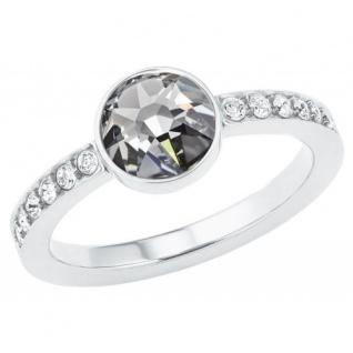 S.Oliver Edelstahl Ring 2026155