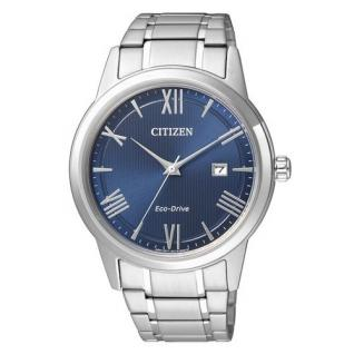 Citizen Eco-Drive Herrenuhr Solar AW1231-58L