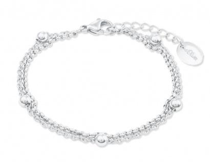 S.Oliver Damen Armband 2022713