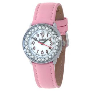 Scout Mädchenuhr Bling Bling Collection 280381009