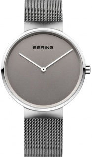 Bering Herrenuhr 14539-077