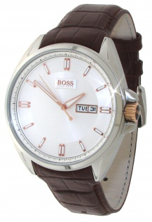 Boss Herrenuhr 1512876