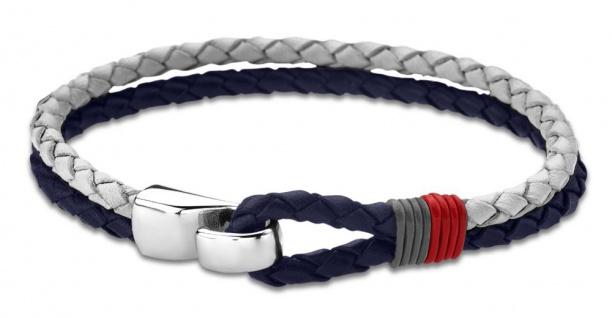 Lotus Leder Armband LS1813-2_2