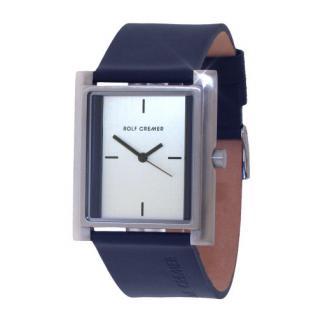Rolf Cremer Design Uhr Akzent 502105