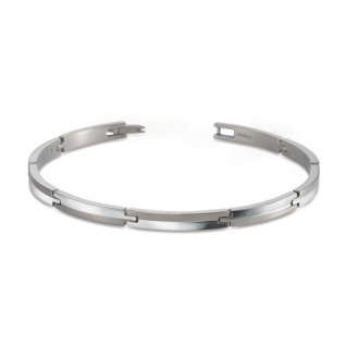 Boccia Titan Armband 03018-01