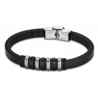 Lotus Armband LS1827-2_4