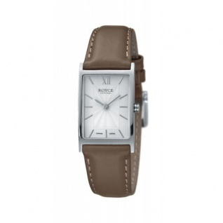 Boccia Damen Titan Uhr 3285-01