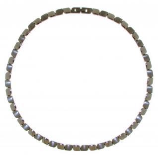Boccia Titan Collier 08003-01
