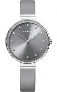 Bering Damenuhr Classic 12034-609