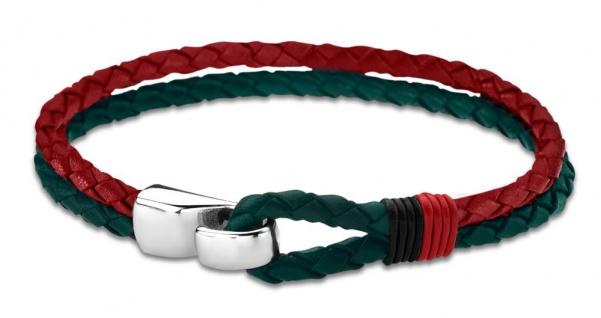 Lotus Leder Armband LS1813-2_1