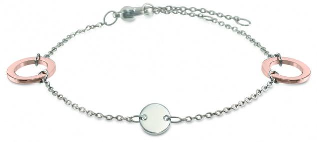Boccia Titan Armband 03030-02