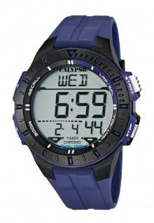 Calypso Outdoor Uhr K5607/2