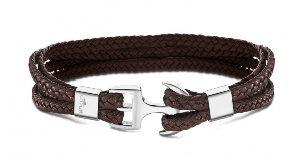 Lotus Leder Armband LS2006-2_4