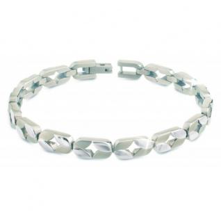 Boccia Titan Armband 03020-01