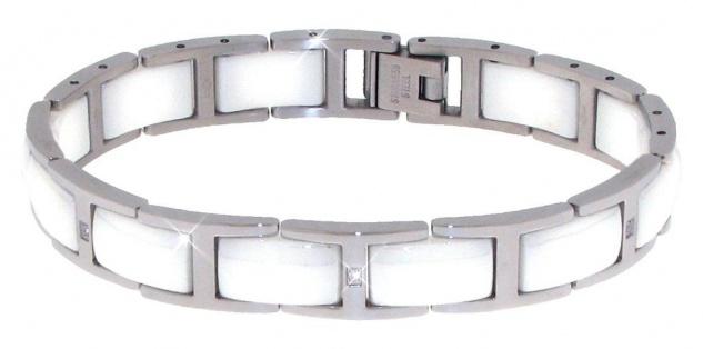 Bering Keramik Armband 602-15-185
