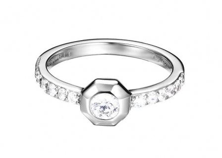 Esprit Silber Ring ESRG92705A
