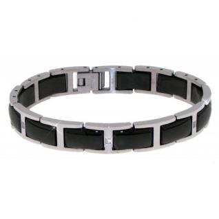 Bering Keramik Armband 602-16 - Vorschau