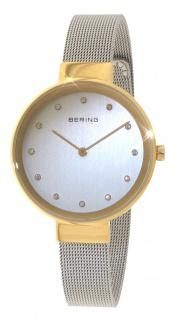 Bering Damenuhr Classic 12034-010
