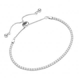 Armband 925/- Silber 92016693