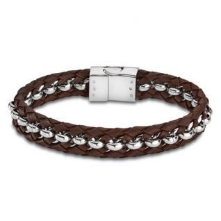 Lotus Leder Armband LS1810-2_2