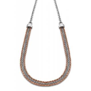 Lotus Style Halskette Edelstahl LS1815-1_2