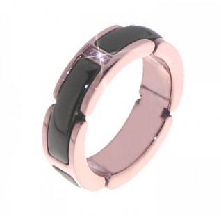 Bering Keramik Ring 502-39