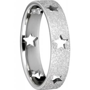 BERING Arctic Symphony Ring Stardust Emotion Stern