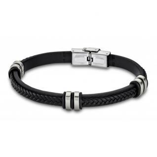 Lotus Armband LS1829-2_1