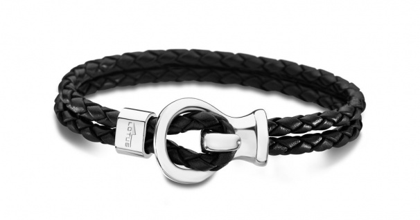 Lotus Leder Armband LS1841-2_1