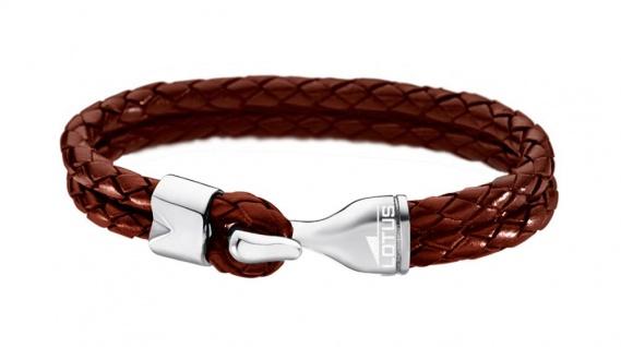 Lotus Leder Armband LS1840-2_2