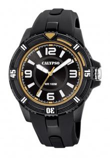 Calypso Herrenuhr K5759/3