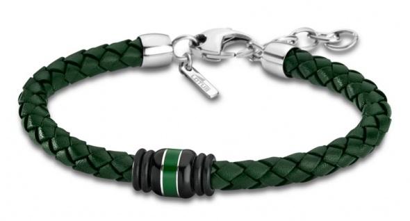 Lotus Leder Armband LS1814-2_3