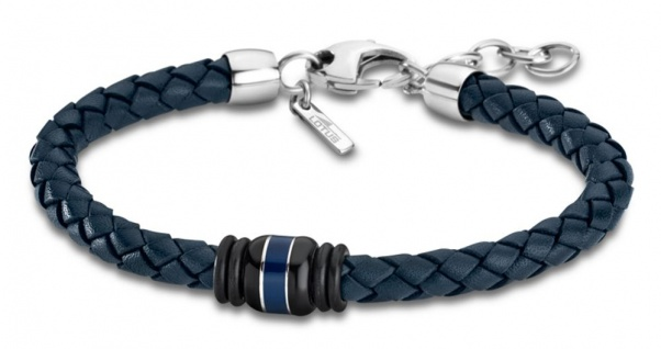 Lotus Leder Armband LS1814-2_1