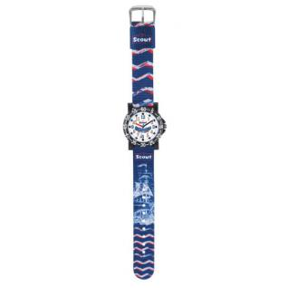 Scout Kinderuhr The IT Collection Adler 280375012