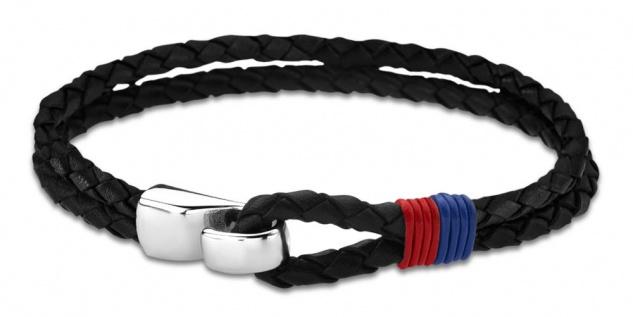 Lotus Leder Armband LS1813-2_6