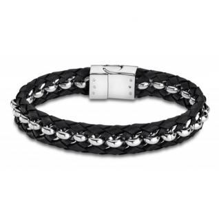 Lotus Leder Armband LS1810-2_3