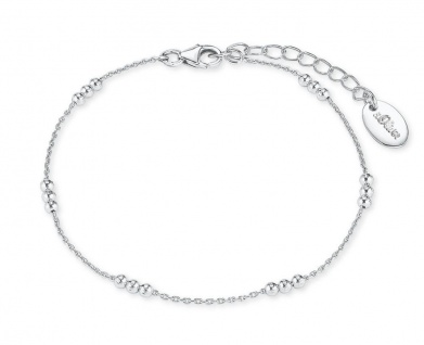 s.Oliver Silber Armband 2021022