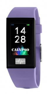 Calypso Fitness Tracker K8500/2