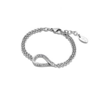 Lotus Edelstahl Armband LS1671-2-1