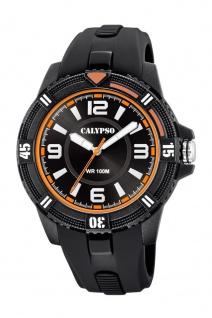Calypso Herrenuhr K5759/4